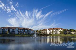 Apartment for rent in The Landings at Boot Ranch West, Palm Harbor, FL, 34684