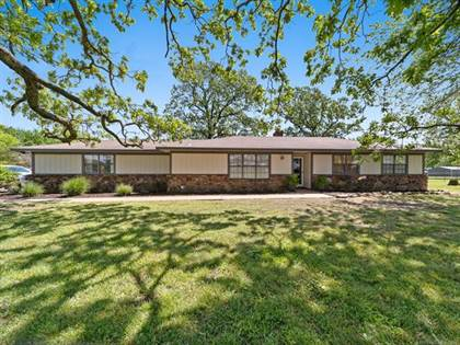Residential Property for sale in 9150 S 618 Road, Miami, OK, 74354