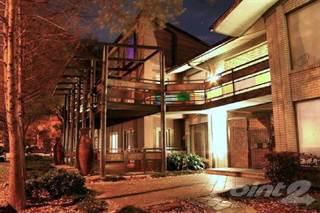 Apartment for rent in PLAZA, Dallas, TX, 75214