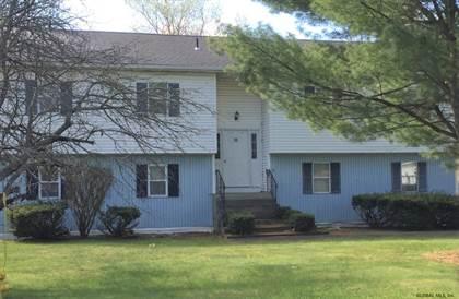 Residential Property for rent in 30 BEACON RD, Bethlehem, NY, 12077