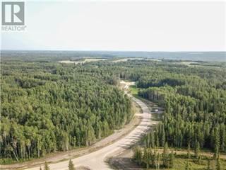 Single Family for sale in On SE-25-70-7-W6, Grande Prairie, Alberta