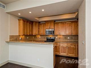 Apartment for rent in Alta Vera Apartments - RESIDENCE NINE, Denver, CO, 80218