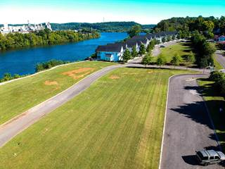 Comm/Ind for sale in 1101 Main St, Loudon, TN, 37774