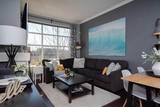 Condo for sale in 14885 105 AVENUE 308, Surrey, British Columbia, V3R2V6