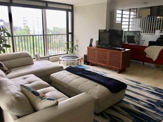 Multi-family Home for sale in 1213 LUCHETTI, Condado, PR, 00907