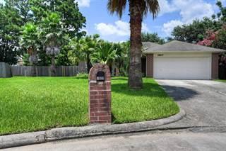 Single Family for sale in 2807 Copra Lane, Houston, TX, 77073