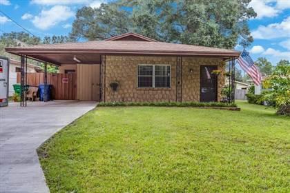 Residential Property for sale in 2117 W SAINT SOPHIA STREET, Tampa, FL, 33607