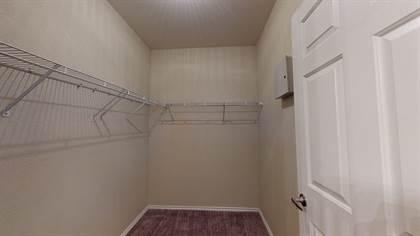 Apartment for rent in 411 E. Indian School Road, Phoenix, AZ, 85012
