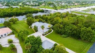 Single Family for sale in 470 SE Pine Road, Port St. Lucie, FL, 34984