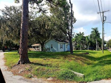 Residential Property for sale in 5820 INTERBAY BOULEVARD, Tampa, FL, 33611
