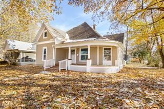 Single Family for sale in 544 South Madison Avenue, Aurora, MO, 65605