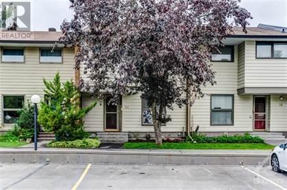 Single Family for sale in 20 CARMICHAEL COURT, Ottawa, Ontario, K2K1K2
