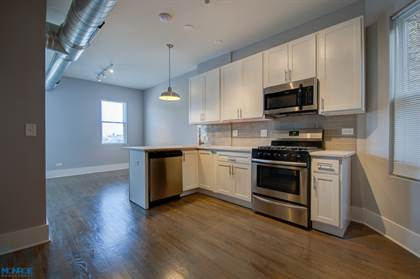 Apartment for rent in 2001 S. Allport St., Chicago, IL, 60608
