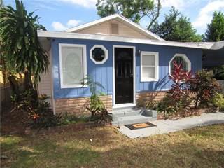 Single Family for sale in 826 HALL STREET, Largo, FL, 33756