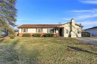 Single Family for sale in 4427 Stuart Drive, Indianapolis, IN, 46234