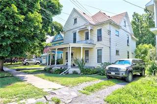 Multi family investment property for sale in canandaigua swiss partners investment network ag stillen motorsports