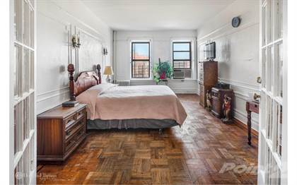 Coop for sale in 1212 Ocean Ave 5D, Brooklyn, NY, 11230