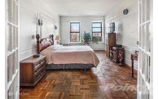 Co-op for sale in 1212 Ocean Ave 5D, Brooklyn, NY, 11230