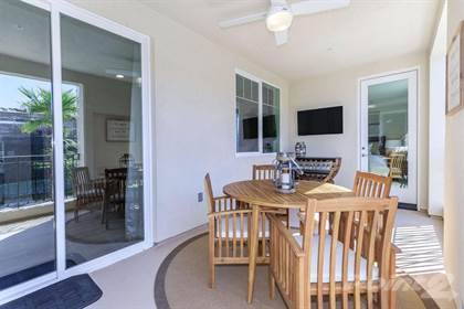 Multifamily for sale in 2800 Wagon Wheel Road, Oxnard, CA, 93036