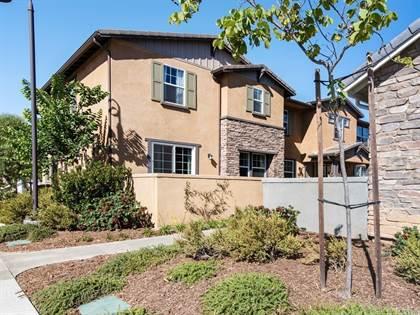 Residential Property for sale in 6612 Calle Koral, Goleta, CA, 93117