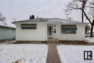 Single Family for sale in 214 Lockwood ST, Winnipeg, Manitoba
