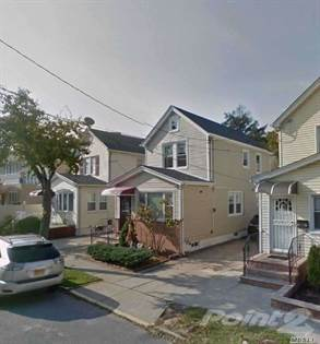 Single Family for sale in 80-32 161 Street, Queens, NY, 11432