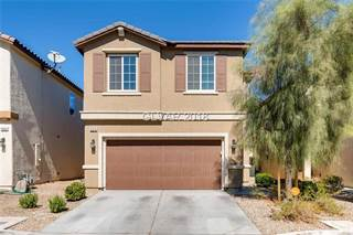 Single Family for sale in 6928 YELLOW COSMOS Avenue, Las Vegas, NV, 89130