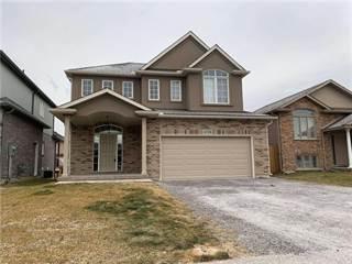 Single Family for sale in 4736 VICTOR Drive, Niagara Falls, Ontario, L2E0B2