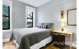 Condo for rent in Saint Anne's Court, Manhattan, NY, 10037