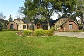 Single Family for sale in 16467 Oak Glen AVE, Morgan Hill, CA, 95037