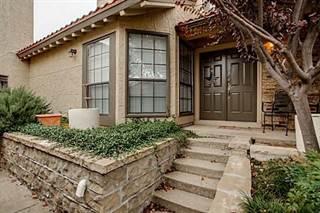 Condo for sale in 4130 Proton Drive 47B, Addison, TX, 75001
