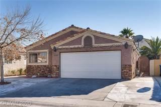 Single Family for sale in 3921 JAMES PAUL Avenue, Las Vegas, NV, 89104