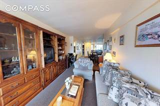 Co-op for sale in 1200 East 53rd Street 7H, Brooklyn, NY, 11234