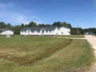 Multi-family Home for sale in 100 Elm Grove Road, Edenton, NC, 27932
