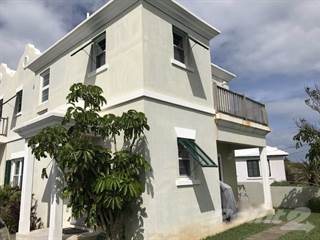 Residential Property for sale in 13 Cove Valley Road, St George's Parish, St. George's Parish