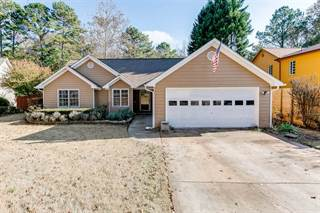 Single Family for sale in 1031 Appian Way, Lawrenceville, GA, 30046