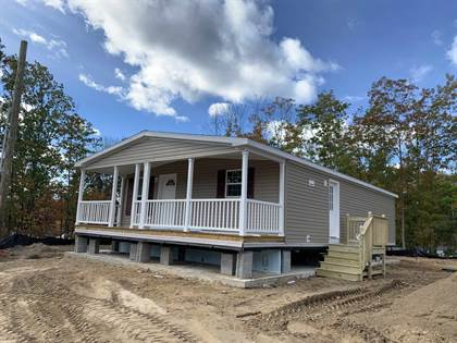 Residential Property for sale in 5 OUTLOOK Lane, Rochester, NH, 03867