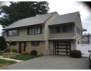 Single Family for sale in 20 Prentiss, Malden, MA, 02148