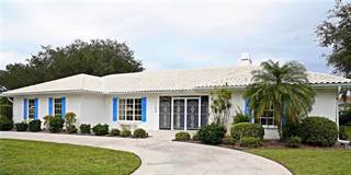 Single Family for sale in 1100 BISHOPWOOD COURT, Venice, FL, 34293