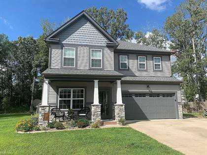 Residential Property for sale in 104 S Heritage Tree Manor, Moyock, NC, 27958