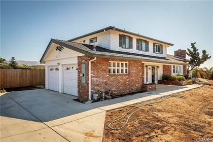 Residential Property for sale in 233 Frank Court, Nipomo, CA, 93444