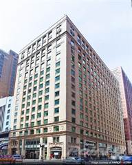 Office Space for rent in Seventy East Lake - Suite 226, Chicago, IL, 60601