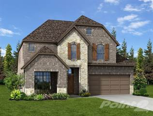 Single Family for sale in 852 McCall Drive |, Rockwall, TX, 75087