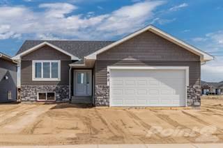 Residential Property for sale in 802 1st AVENUE N, Warman, Saskatchewan
