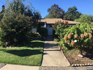 Single Family for sale in 77 Williamson Road, Bergenfield, NJ, 07621