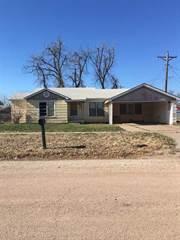 Single Family for sale in 706 Mercer, Quanah, TX, 79252
