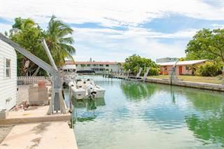 Multi-family Home for sale in 251 & 253 51st Street, Marathon, FL, 33050