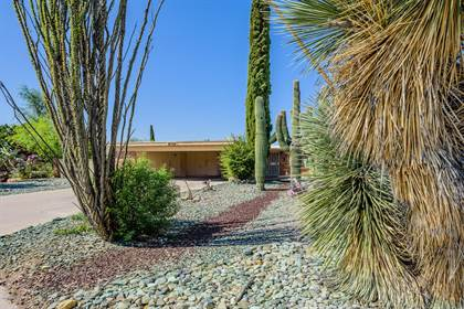Residential Property for sale in 2740 S HEARTHSTONE Drive, Tucson, AZ, 85730