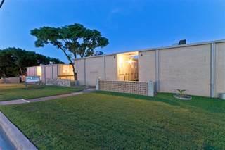 Apartment for rent in 9008 San Benito Way A6, Dallas, TX, 75218