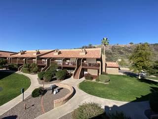 Apartment for sale in 14203 N 19TH Avenue 2032, Phoenix, AZ, 85023